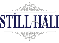Still Halı - Logo